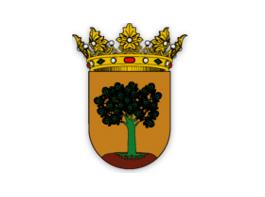 higueruelas-logo