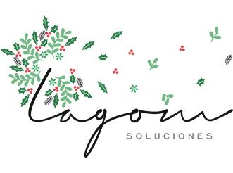lagom-soluciones