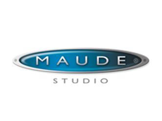 maude-studio